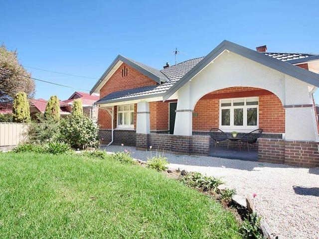 6 Hillsley Avenue, Everard Park, SA 5035