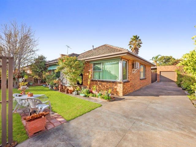 60 Walsgott Street, North Geelong, Vic 3215