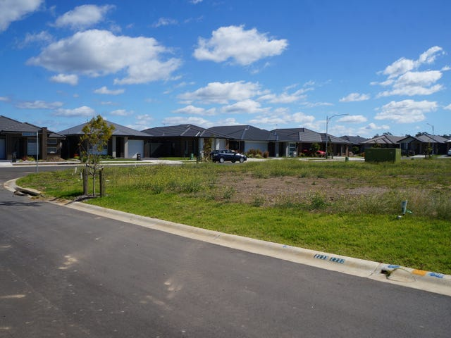 1 Gore Road, Spring Farm, NSW 2570
