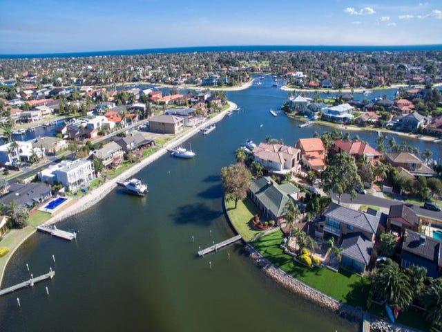 13 Clipper Island, Patterson Lakes, Vic 3197