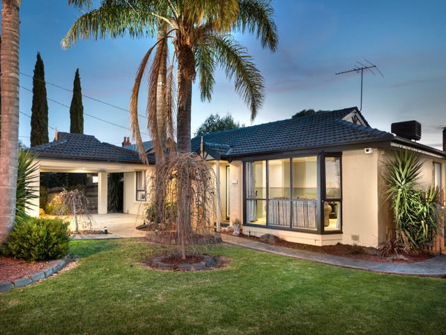 149 Cave Hill Road, Lilydale, Vic 3140
