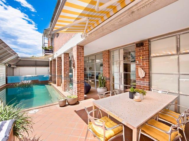 2A Silver Street, Randwick, NSW 2031