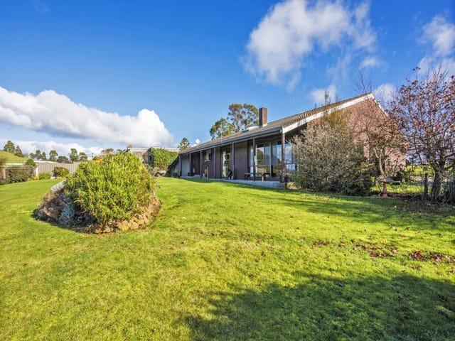 691 Ridgley Highway, Ridgley, Tas 7321