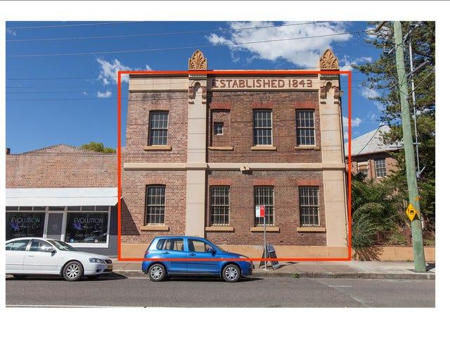 1/2 Hunter Street, Maitland, NSW 2320