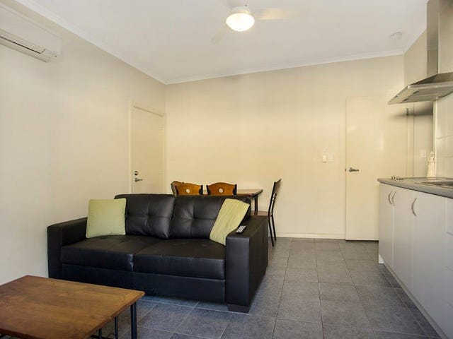 1-8B Wellard way, Bulgarra, WA 6714