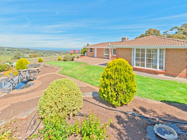 73 Seaview Drive, Happy Valley, SA 5159