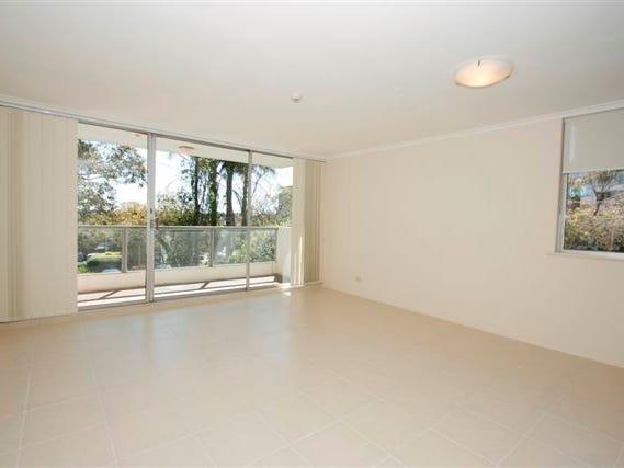 1A/10 Abbott Street, Cammeray, NSW 2062