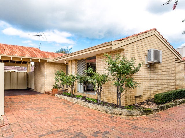 2/41 Dover Road, Scarborough, WA 6019