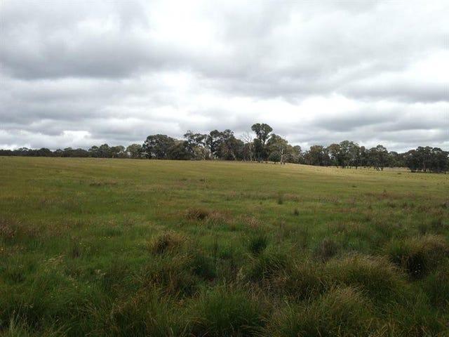 168,40,110 Sandy Point Rd, Windellama, NSW 2580