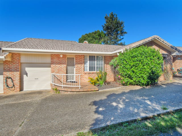 2/65 Owen Street, Port Macquarie, NSW 2444
