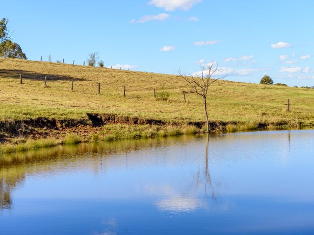 71 Eagle Creek Road, Werombi, NSW 2570