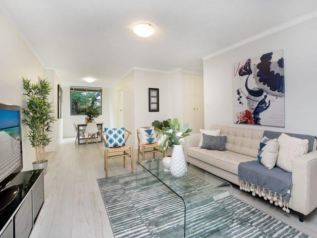 78/6 Frances Street, Randwick, NSW 2031