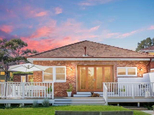 132 Harbord Road, Freshwater, NSW 2096