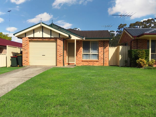 1/35 Carbasse Crescent, St Helens Park, NSW 2560