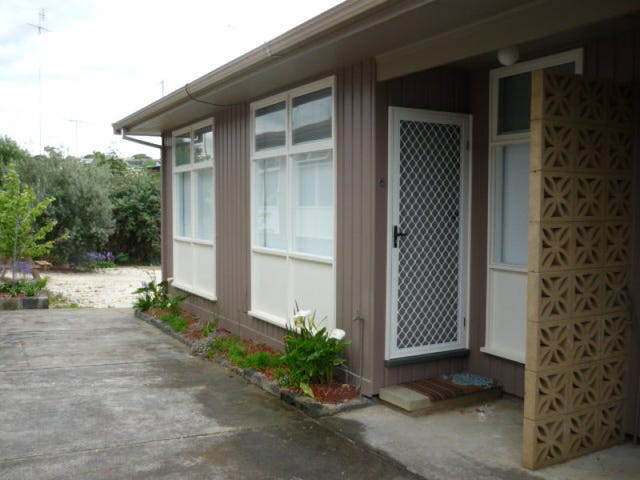 6/25 Orton Street, Ocean Grove, Vic 3226