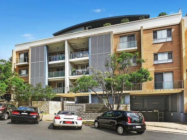 2-4 Hilts Road, Strathfield, NSW 2135