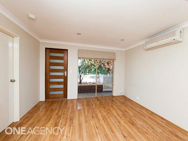 2/168 Forrest Street, Fremantle, WA 6160