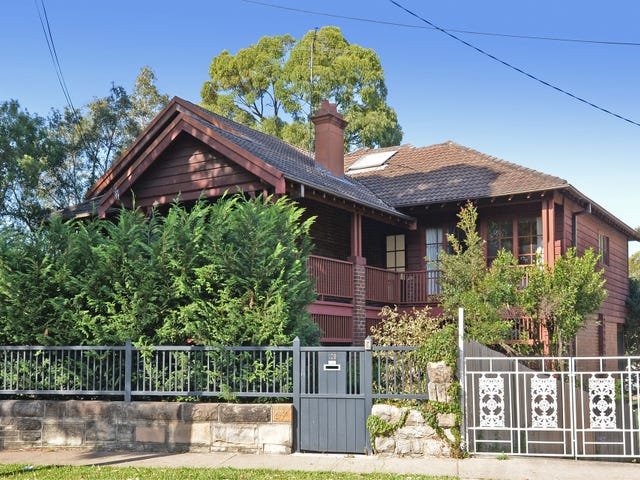 109 Darley Road, Randwick, NSW 2031