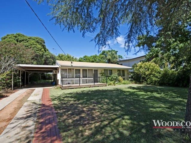37 Wattie Street, Swan Hill, Vic 3585