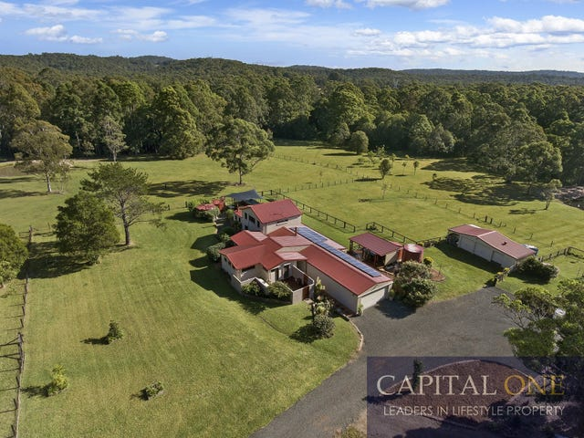 134 Wyee Farms Road, Wyee, NSW 2259