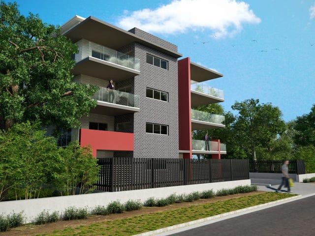 12 - 14 Stimson Street, Guildford, NSW 2161