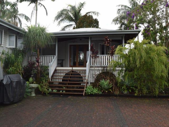 Studio/2 Granuaille Rd, Bangalow, NSW 2479
