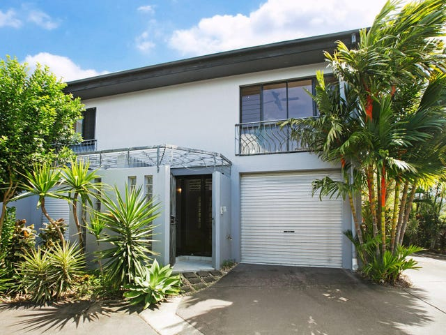 8/22 Oyster Court, Trinity Beach, Qld 4879