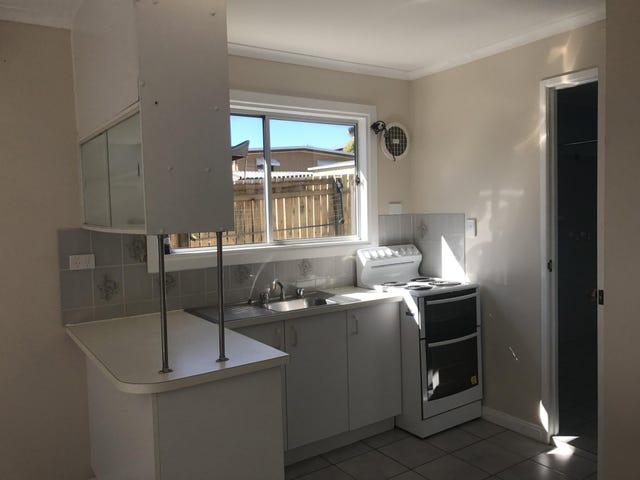 4a Badet Street, Brighton, Qld 4017