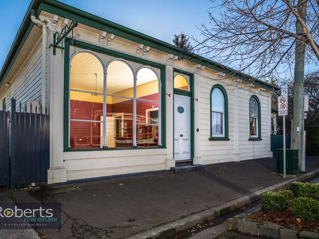 34 William Street, Westbury, Tas 7303