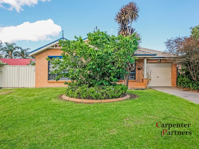 81A Radnor Road, Bargo, NSW 2574