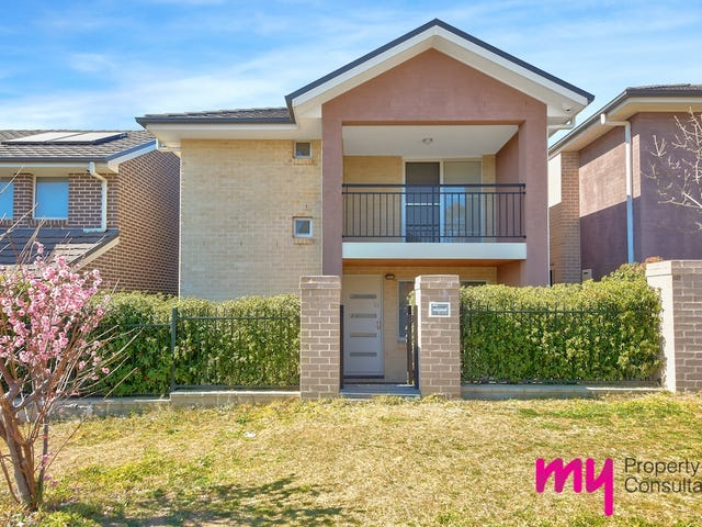 33 Santana Road, Campbelltown, NSW 2560