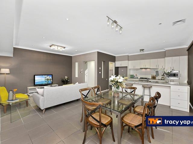 29 Avondale Way, Eastwood, NSW 2122