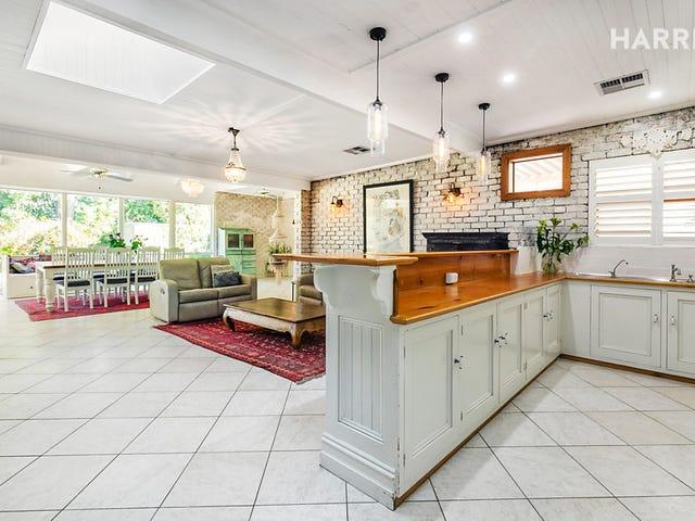 15 Lily Street, Goodwood, SA 5034