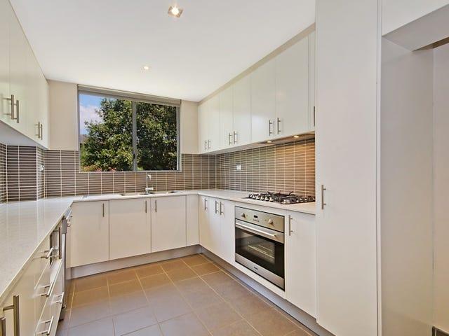 23/12-18 Sherwin Avenue, Castle Hill, NSW 2154