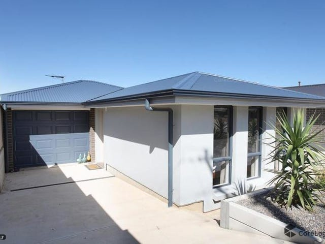 26a Maturin Avenue, Christies Beach, SA 5165