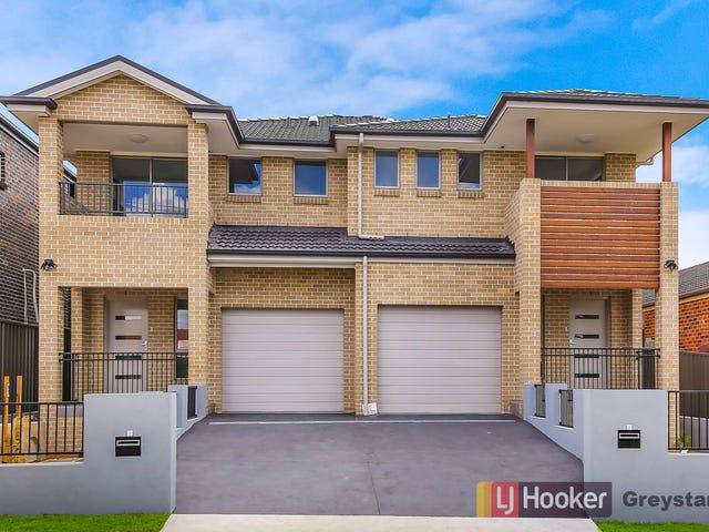 67A Runyon Avenue, Greystanes, NSW 2145
