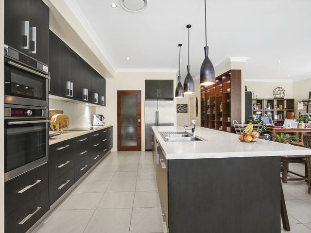 79 The Peninsula, Helensvale, Qld 4212