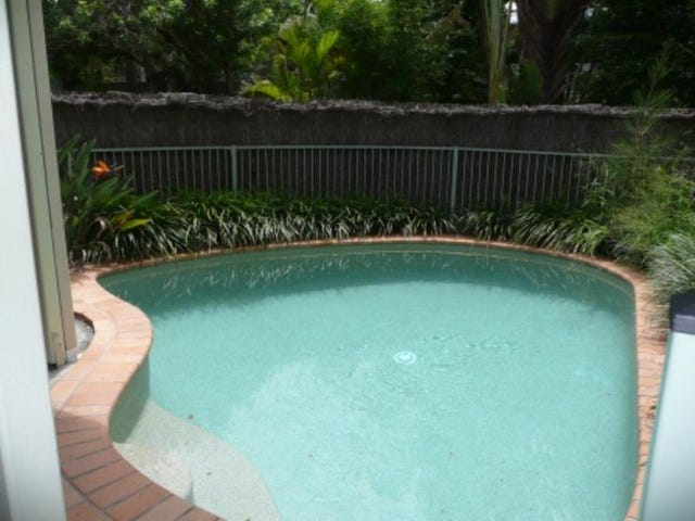 1-8 Sandy Ct, Southport, Qld 4215