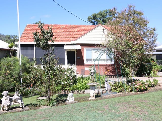 139 Durham Road, Gresford, NSW 2311