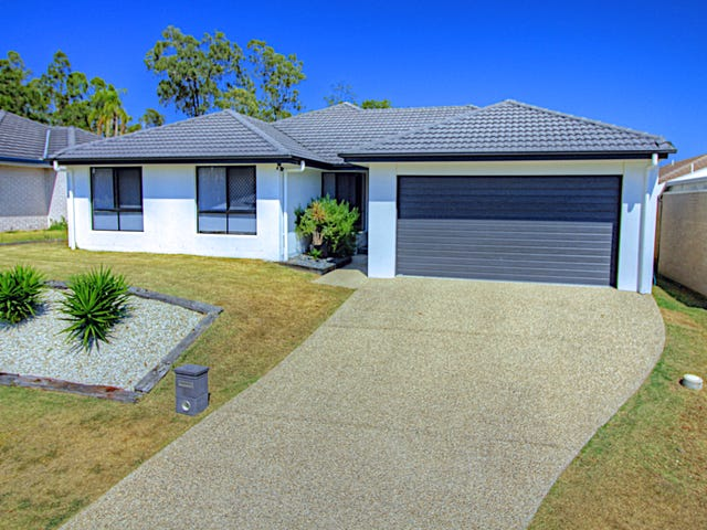 13 Spey Close, Deebing Heights, Qld 4306