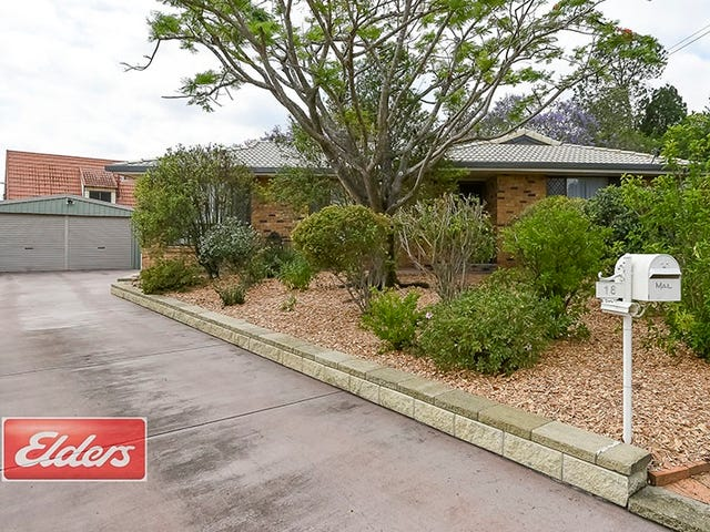 18 Halcyon Street, Rochedale South, Qld 4123
