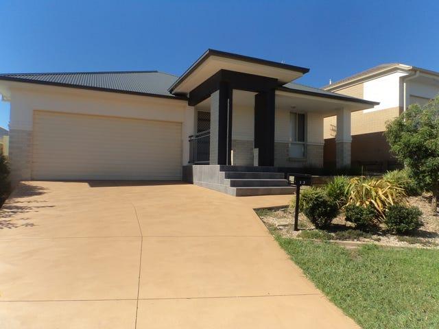 13 Cohen Place, Goulburn, NSW 2580
