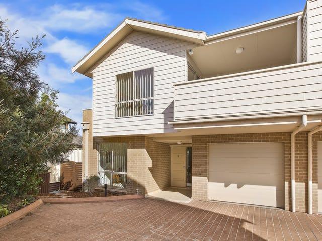 3/20 Nowack Ave, Umina Beach, NSW 2257