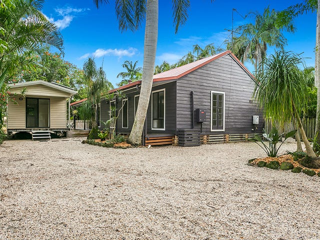 22 Rush Court, Mullumbimby, NSW 2482