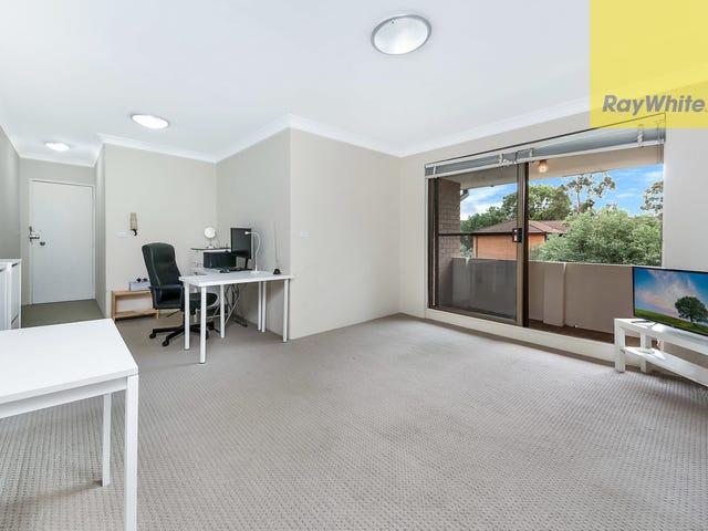 10/29 Park Avenue, Westmead, NSW 2145