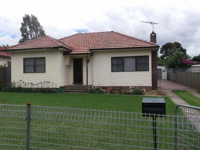 20 Cacia Avenue, Seven Hills, NSW 2147