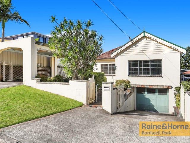 30 Hutchinson Street, Bardwell Park, NSW 2207