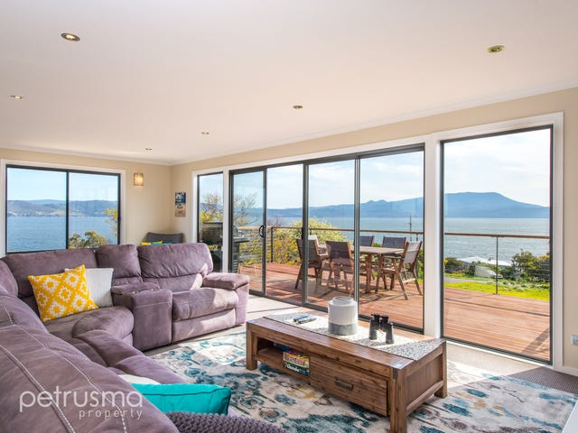 11 Seacroft Court, South Arm, Tas 7022
