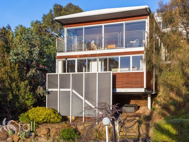 60 Knocklofty Terrace, West Hobart, Tas 7000