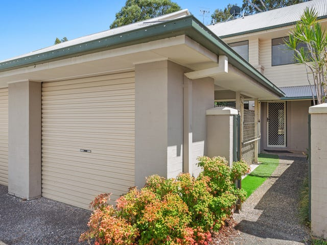 47/18 Tallebudgera Creek Road, Burleigh Heads, Qld 4220
